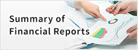 Summary of Financial Reports